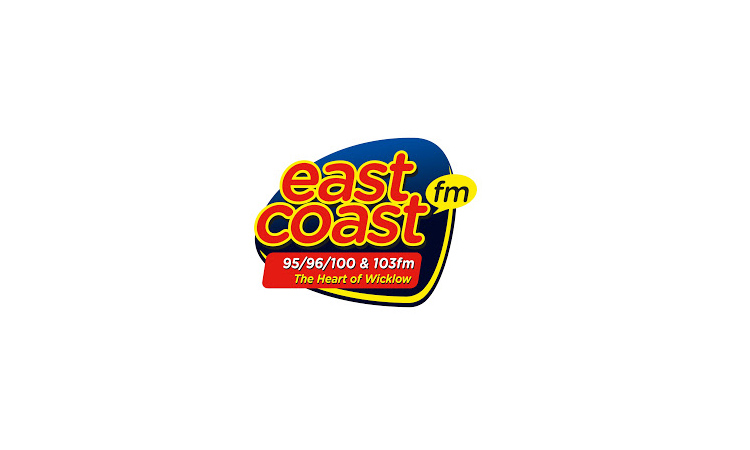 East Coast FM Interview