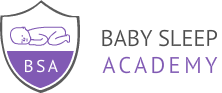 Baby Sleep Problems - Baby Sleep Academy